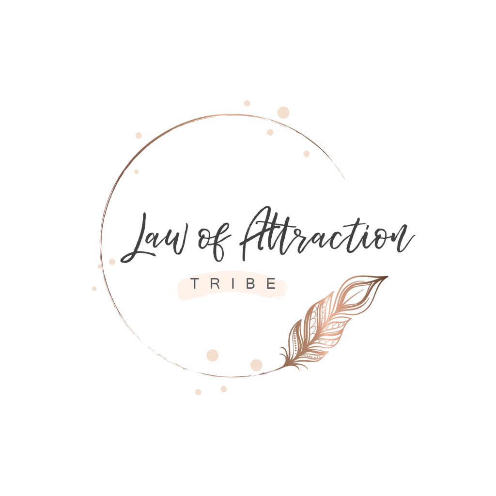 Law of Attraction tribe where I will teach how to manifest a life you don't need a vacation from