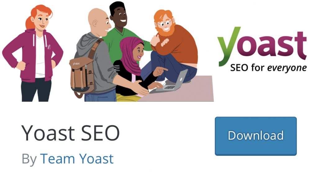 How to optimize your site for SEO